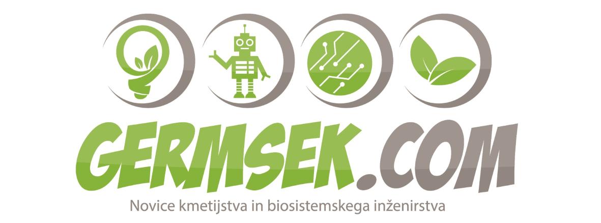 germsek.com
