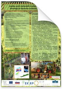 Plakat EIP