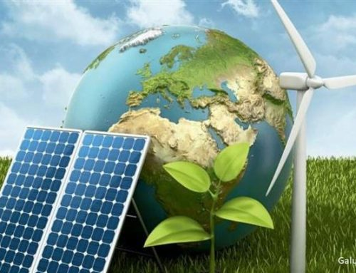 KAKO POVEČATI ENERGETSKO UČINKOVITOST NA VAŠI KMETIJI?